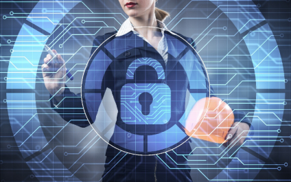 A 6-Step Network Security Breach Response Plan