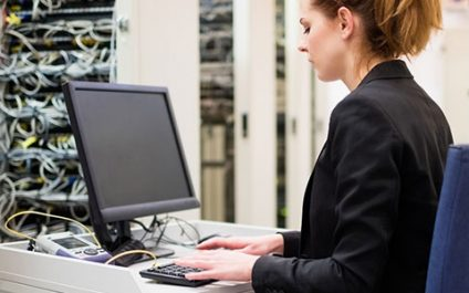 Don't forget these essential business continuity tips when creating your IT plan