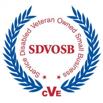 SVBE Certified