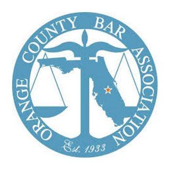Orange County Bar Association
