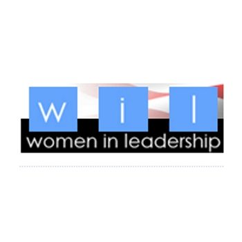 Women in Leadership Organization
