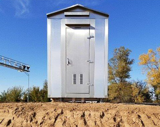 img-product-housing