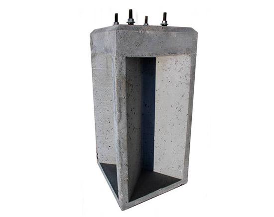 img-product-mast-base