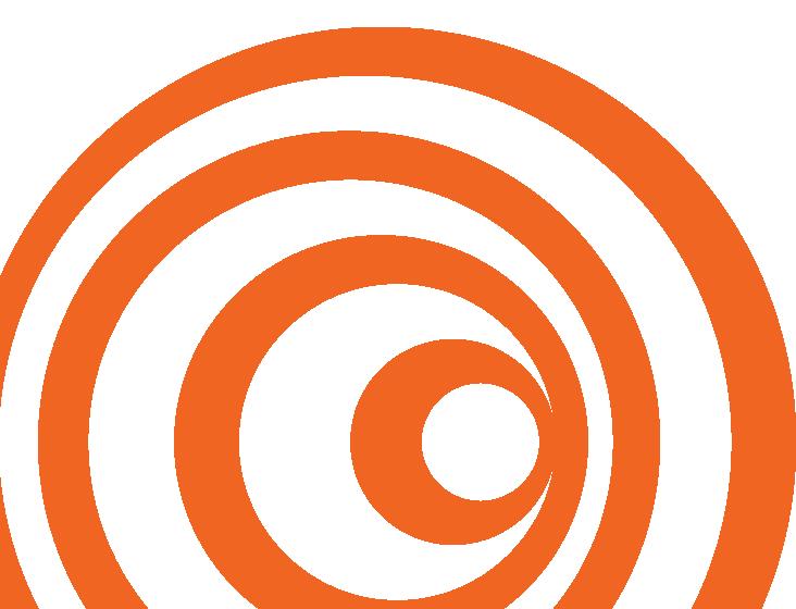 logo-mark-footer
