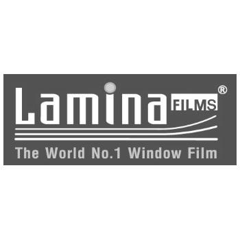 logo-lamina-bw2