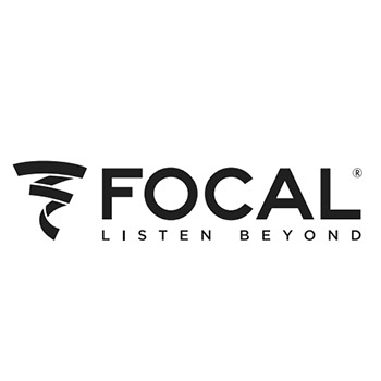 partner-bw-focal