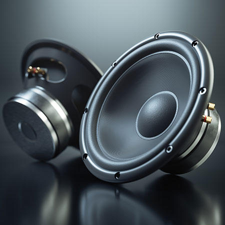 bg-products-sound-r1