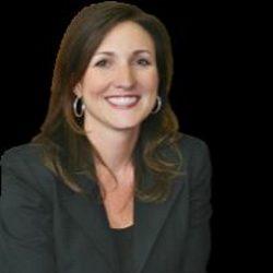 Tara L. Swafford