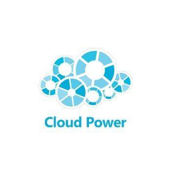 Microsoft Cloud Solutions Provider