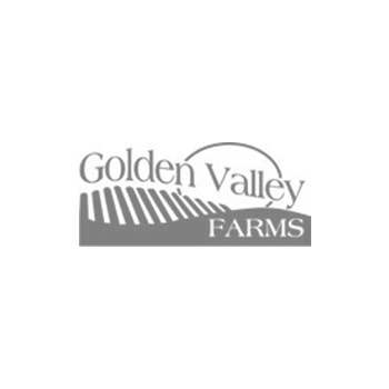 Golden Valley Farms