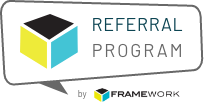 badge-referral-r1