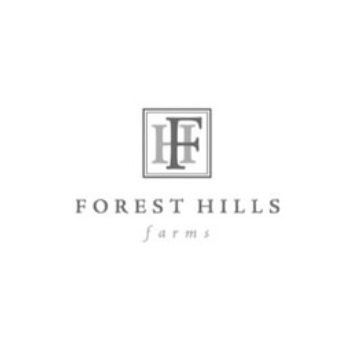 Forest Hills Farms