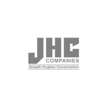 Joseph Hughes Construction