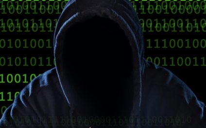 4 different types of hackers