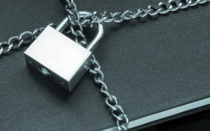 IT jargon: a glossary of cybersecurity terms