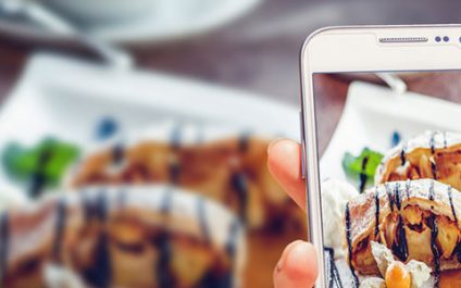 Turning Instagram audience into customers