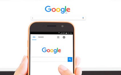 Backup and Sync: Google's new business tool