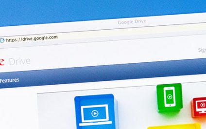 Google Drive upgrade: Commenting on MS Files
