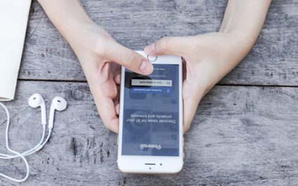 Which social media platforms suit your SMB?