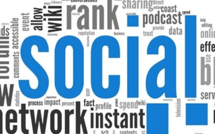 5 new search and social media trends