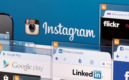 Social media helps improve content