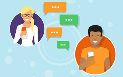Group voice call now possible on Facebook