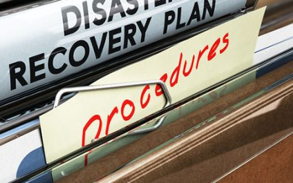 Is your disaster recovery plan up to par?