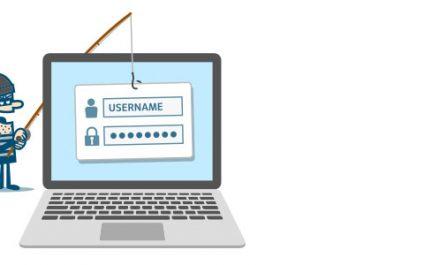 Phishing hits businesses at tax time
