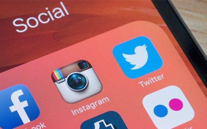 Boost your SMB's social media presence