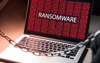 Nyetya ransomware: what you need to know