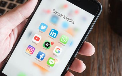 Why you should review social media policies