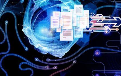 Cisco utilizes AI and Machine Learning