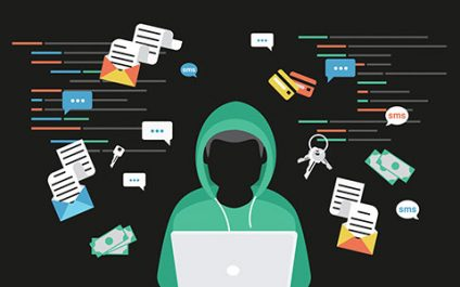 Are all hackers out to do harm? Not so fast