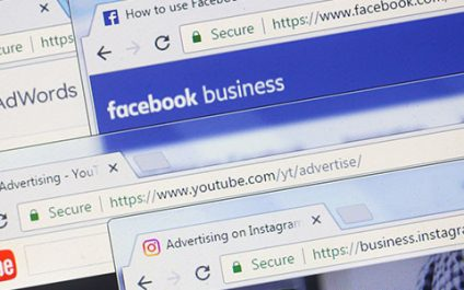 Ways to leverage social media for your business