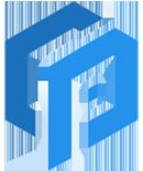 logo_presidetech
