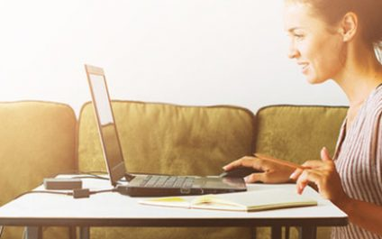 Tips for Rapid Deployment of Remote Work Solutions