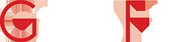 footer_logo-GizmoFish