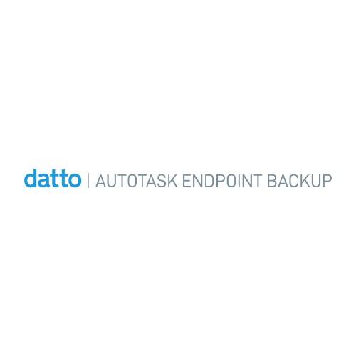 Autotask-Endpoint-Backup_Logo