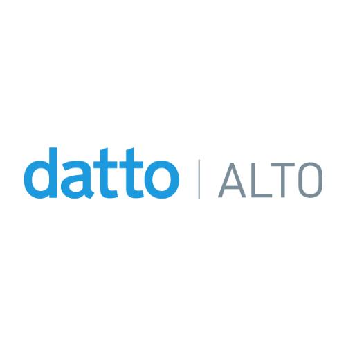 Datto_ALTO_logo