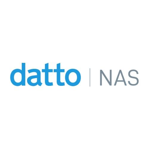 Datto_NAS_Logo