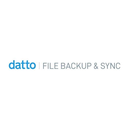 File-Backup-Sync_Logo