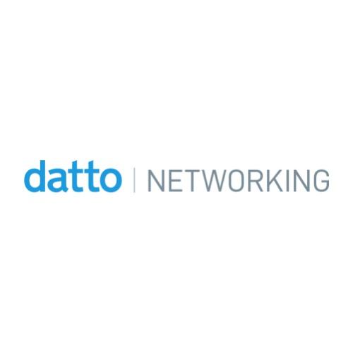 Networking_Logo