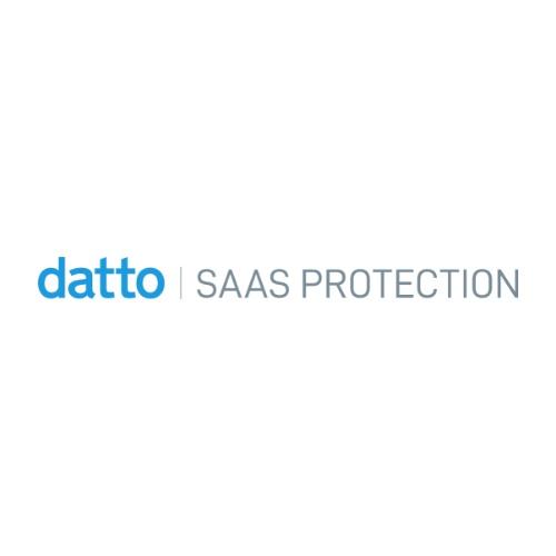 SaaS-Protection_Logo