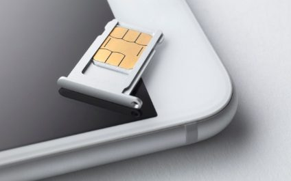 SIM Swaps: 5 Ways to Protect Yourself Against the Latest Cyber Security Threat