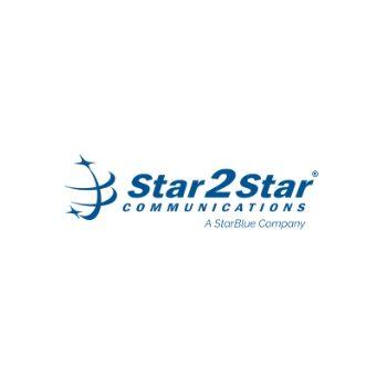 Star2Star Communications