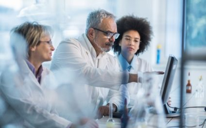 10 Steps Biotech and Life Sciences Companies Must Take to Prepare for Windows 7 End-of-Life