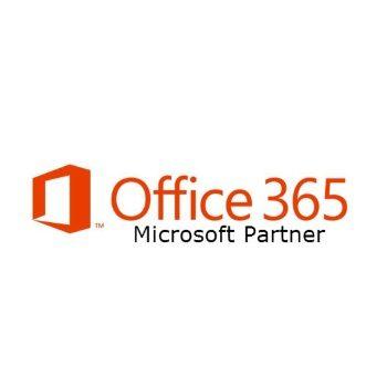 Microsoft Certified Partner 365 Office