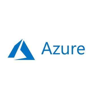 Microsoft Certified Partner Azure