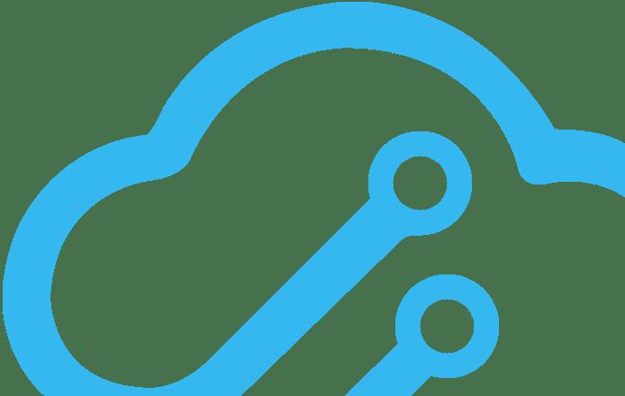 bg-symbol