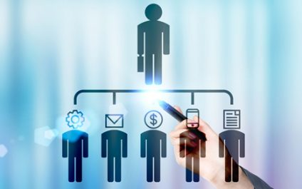 5 delegation best practices for nonprofit leaders